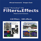 Filters&Effects icon