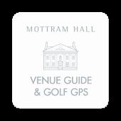 Mottram Hall Resort