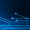 Circuit Board LW free version icon