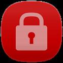 Mobile Cipher icon
