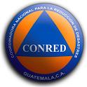 CONRED Radio