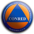 CONRED Radio icon