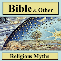 Bible & Other Religions Myths icon