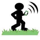 WiFi Sprinkler icon