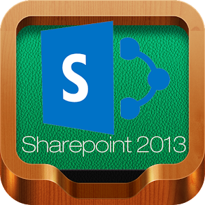 Sharepoint 2013 Tutorial
