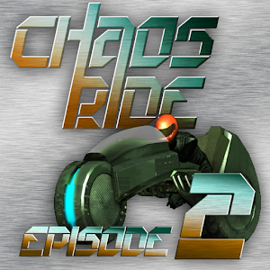 Chaos Ride - Episode 2 APK