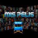 Mis Pelis icon