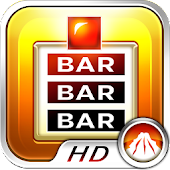 Fruit Slots HD
