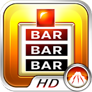 Fruit Slots HD 1.0.43 APK for Android