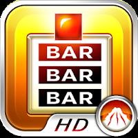 Fruit Slots HD 1.1.72