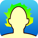 Photo Fun - Funny Pics Creator icon