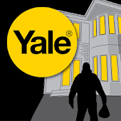 Yale Crime Watcher