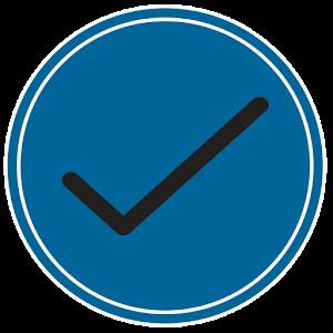 SEO Checklist 商業 App LOGO-APP試玩