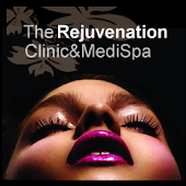 The Rejuvenation Clinic & Medi