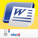 Microsoft Word Basic 2007