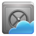 Safe In Cloud Password Manager productivity apps
