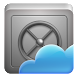 Safe In Cloud Password Manager icon