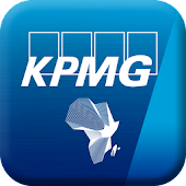KPMG Africa Business Guide