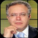 رؤوف خليف - نادي برشلونة icon
