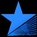 KEF-2015 icon