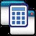 FPCalc Pro DEMO logo