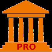 Capitals Quiz Pro