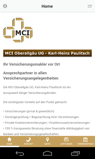MCI Oberallgäu