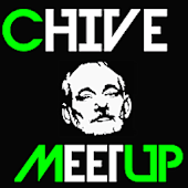 Chive Meetup