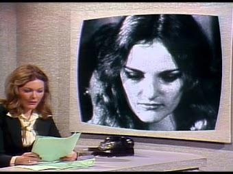 September 25, 1976