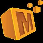 Mega Home Exhibition icon