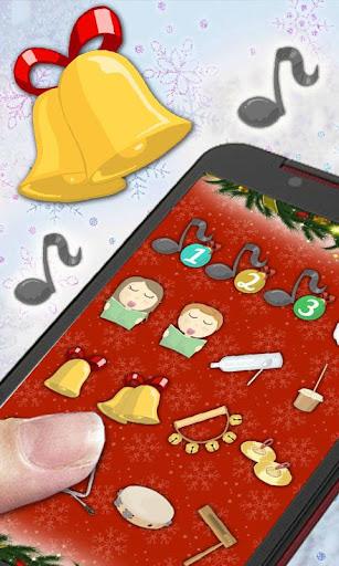 创建圣诞颂歌 娛樂 App-愛順發玩APP
