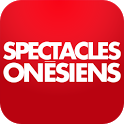 Spectacles Onésiens icon