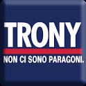 Trony icon