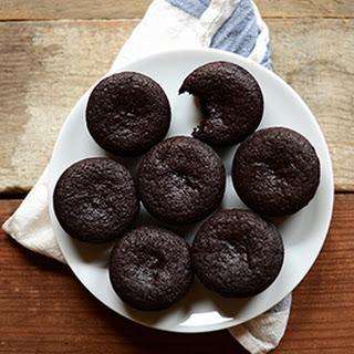 Simple Vegan Brownies