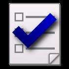 Checkpoc Pro icon