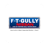 Ferntree Gully Nissan