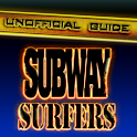 Subway Surfers Cheats + APK