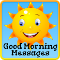 Good Morning Images & Messages