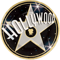 Hollywood Tube icon