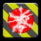 Electron Flux icon