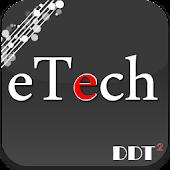 eTech - Technology News