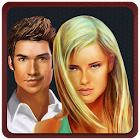 Date Doctor icon