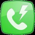 QDial Free icon