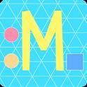 Mosaic App - Tile Mosaics Free icon