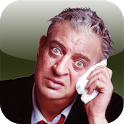 Rodney Dangerfield Soundboard icon