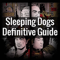 Sleeping Dogs Definive Guide icon