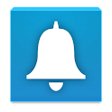DashNotifier for DashClock icon