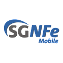 NFe Mobile icon