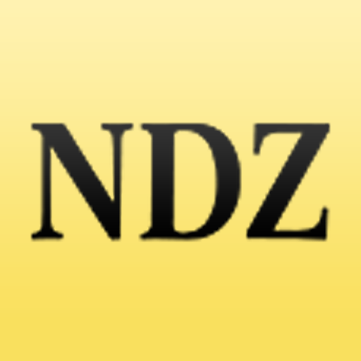 Neue Deister-Zeitung - NDZ LOGO-APP點子