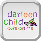 Darleen Child Care Centre